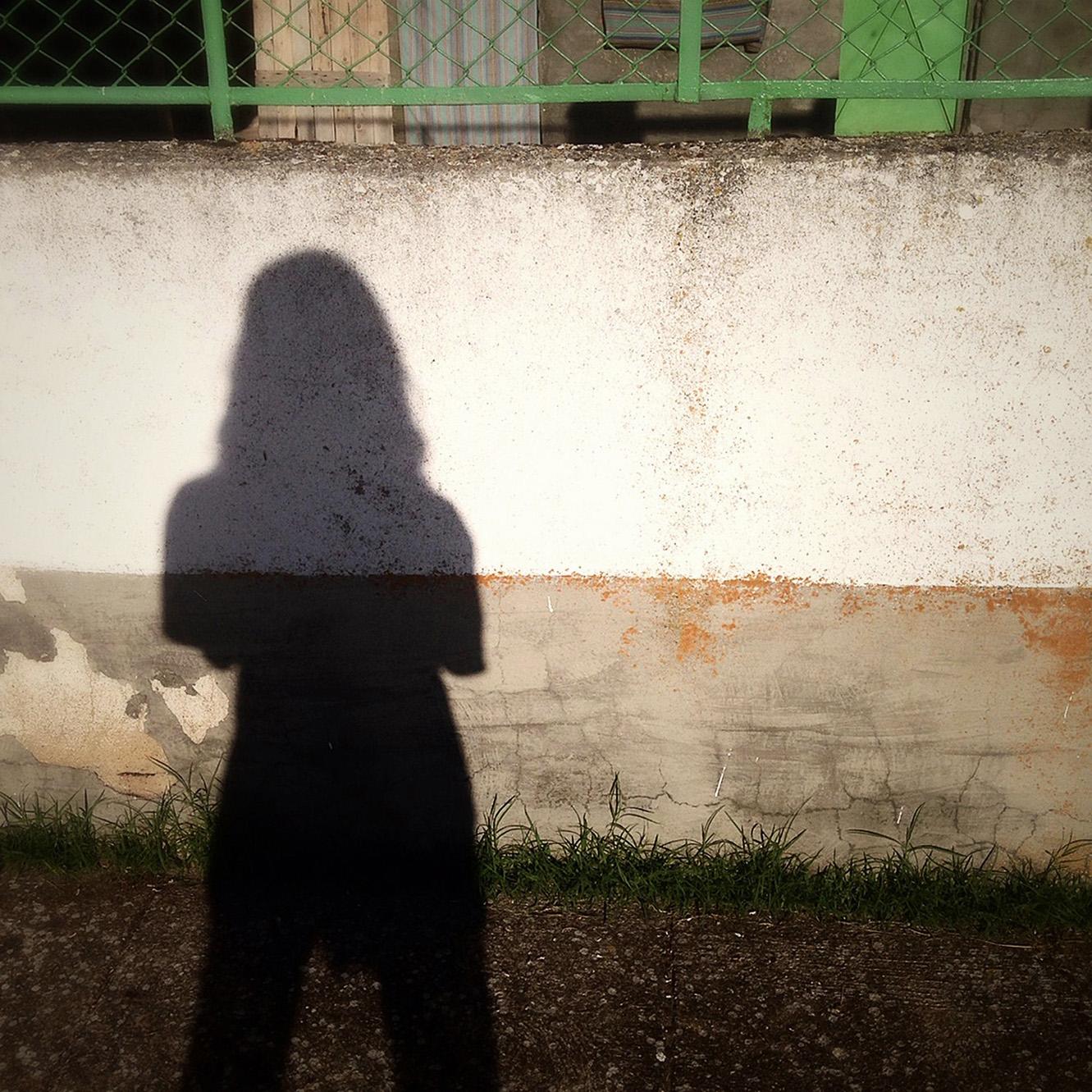22-mobilephotography-txucapereira